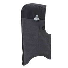 Coal The Squatch II Water Resistant Snow Hood