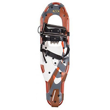 Whitewoods LT-22 Snowshoes