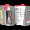 Stage Hydration Starter Kit