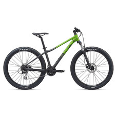 Liv Tempt 3 Bicycle 2020