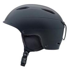 Giro Bevel Snow Helmet 2021