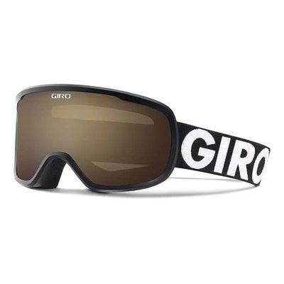 Giro Boreal Snow Goggles 2021