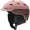 Smith Women's Vantage Snow Helmet 2021
