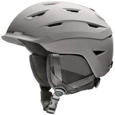 Smith Level MIPS Snow Helmet 2021