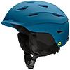 Smith Women's Liberty Snow Helmet 2021