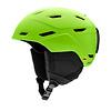 Smith Mission MIPS Snow Helmet 2021