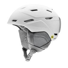 Smith Women's Mirage MIPS Snow Helmet 2022