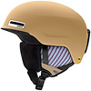 Smith Maze MIPS Snow Helmet 2021