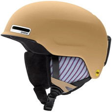 Smith Maze MIPS Snow Helmet 2022