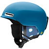 Smith Women's Allure MIPS Snow Helmet 2021