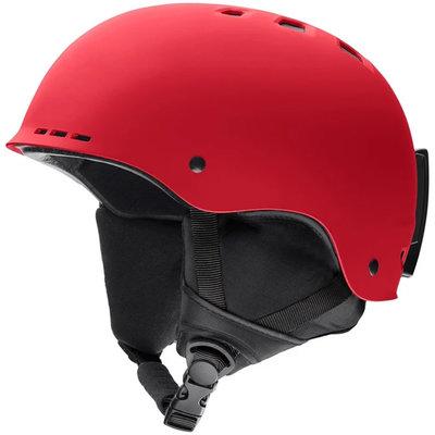 Smith Holt Snow Helmet 2021