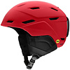 Smith Kids' Prospect Jr MIPS Snow Helmet 2021