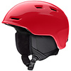 Smith Kids' Zoom Jr Snow Helmet 2021