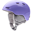 Smith Kids' Zoom Jr Snow Helmet 2021