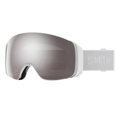 Smith 4D Mag Snow Goggles 2021