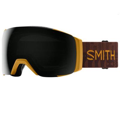 Smith I/O Mag XL Snow Goggles 2021