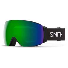 Smith I/O Mag Snow Goggles 2021