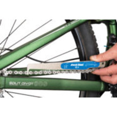 Park Tool CC-4 Chain Wear Indicator