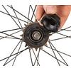 Park Tool FR-6 BMX Freewheel Remover