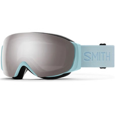 Smith Women's I/O Mag S Snow Goggles 2021
