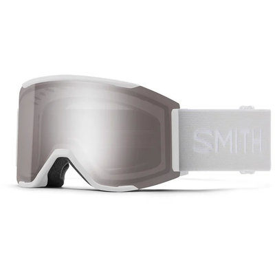 Smith Squad Mag Snow Goggles 2021