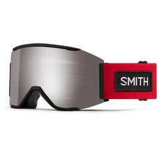 Smith Squad Mag Snow Goggles 2021