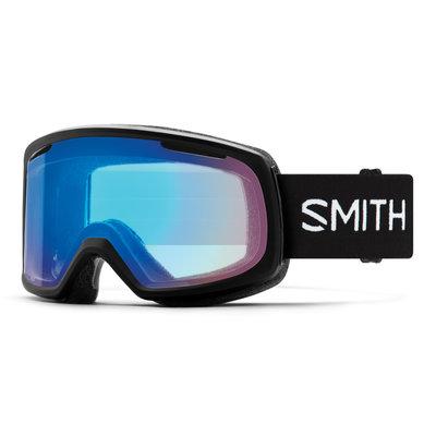 Smith Women's Riot Snow Goggles 2021