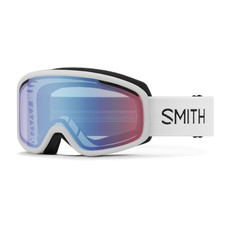 Smith Women's Vogue Snow Goggles 2021