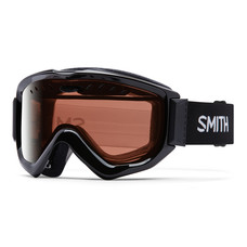 Smith Knowledge OTG Snow Goggles 2021