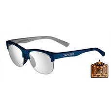 Tifosi Swank SL Sunglasses Fototec Lens
