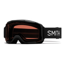 Smith Junior Daredevil Snow Goggles 2021