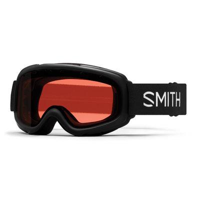 Smith Junior Gambler Snow Goggles 2021