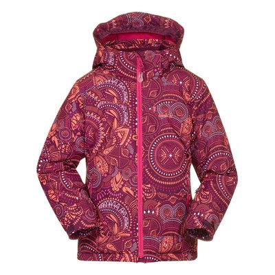Kamik Girls' Tessie Lilth Jacket 2021