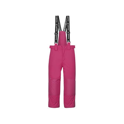 Kamik Kids' Harper 20 Pants With Removable Suspenders (KWU-8551) 2021