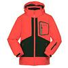 Kamik Boys' Ben CB Jacket (KWB-5019) 2021