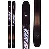 Armada Tracer 108 Skis (Ski Only) 2021