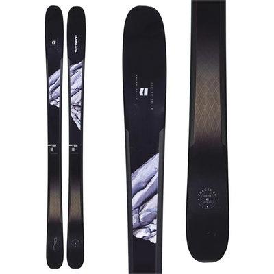 Armada Tracer 98 Skis (Ski Only) 2021
