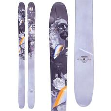 Armada ARV 106 Skis (Ski Only) 2021