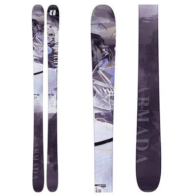 Armada ARV 86 Skis (Ski Only) 2021
