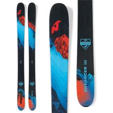 Nordica Enforcer 110 Free Skis (Ski Only) 2021