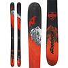 Nordica Enforcer 94 Skis (Ski Only) 2021