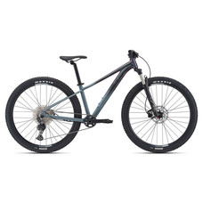 Liv Tempt 0 Womens Mountain Bike 2021