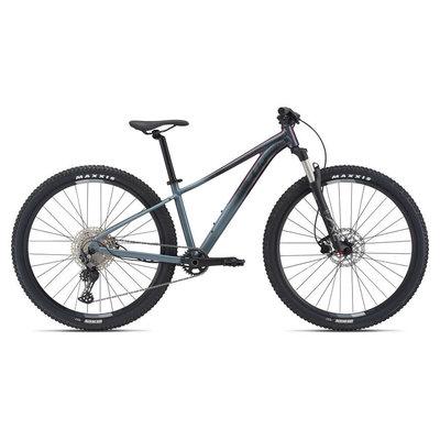 Liv Tempt 0 Womens Mountain Bike 2021