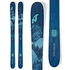 Nordica Women's Santa Ana 98 Skis (Ski Only) 2021
