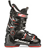 Nordica Speedmachine 100 Ski Boots 2021