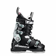 Nordica Women's Promachine 85 W Ski Boots 2021