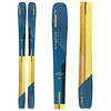 Elan Ripstick 106 Skis (Ski Only) 2021