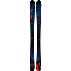 Liberty Evolv 90 Skis (Ski Only) 2021