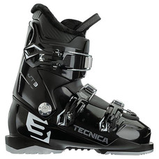 Tecnica Kids' JT 3 Ski Boots 2021