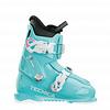 Tecnica Kids' JT 2 Pearl Ski Boots 2021